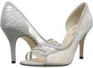 J. Renee Alameda Size 12