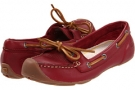 Catalina Boat Shoe Women's 5