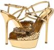 Sandal Women's 9.5