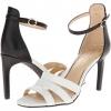 Jessica Simpson Maselli Size 5.5
