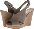 Jessica Simpson Colavita Size 9.5