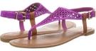 Jessica Simpson Grile Size 8.5