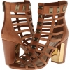 Jessica Simpson Justinah Size 5