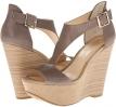 Jessica Simpson Kalachee Size 10