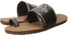 Moonbeam Sandal Women's 7