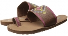 Billabong Moonbeam Sandal Size 6