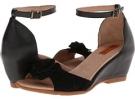 Miz Mooz Carmen Size 6.5