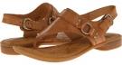 Rust Born Neeli for Women (Size 10)