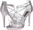 Nina Belinda Size 5