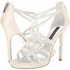 Nina Belinda Size 5.5