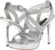 Nina Josette Size 5