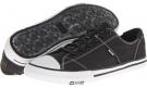 SKECHERS Legacy Vulc - Inov8 Size 12