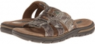 Camouflage SKECHERS Supreme-Celino for Men (Size 11)