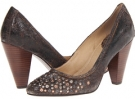 Regina Studded Pump Women's 9.5