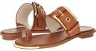 MICHAEL Michael Kors Calder Sandal Size 8