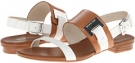 Guiliana Flat Sandal Women's 6
