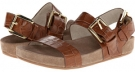 Sawyer Sandal Women's 7