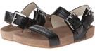 MICHAEL Michael Kors Sawyer Sandal Size 5.5