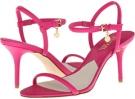 MICHAEL Michael Kors Carlene Sandal Size 7.5