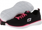 Equalizer 2 Women's 5