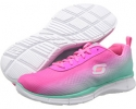 Equalizer 3 Women's 5