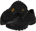 Keen Ontario Lace Size 7