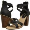 MIA Sade Size 6