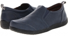Zoe Casual Flat Women's 5