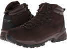 SKECHERS Work Vostok Size 7