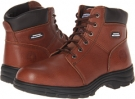 SKECHERS Work Workshire - Relaxed Fit Size 7