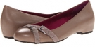 Milan Casual Flat Women's 6