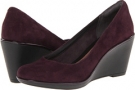 Daylily Grace Women's 7.5