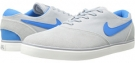 Nike SB Eric Koston 2 LR Size 12
