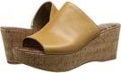 Sam Edelman Remington Size 6.5
