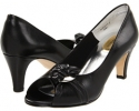 Ros Hommerson Charlize Size 6