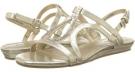 Bandolino Aftershoes Size 8