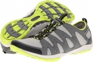 Mountrek Vista Lace Up Size 12