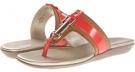 Bandolino Jillian Size 9.5