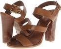 MIA Irris Size 8.5