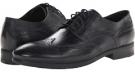 Kenneth Cole Reaction Wing Man Size 10