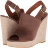 Ronand (Tobacco Women's 6