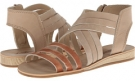 Lucky Brand Jessicah Size 9