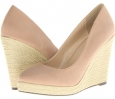 Anabel Suede Women's 7