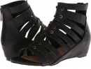 Garabi Low Women's 5