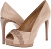 Diamonella Women's 5.5