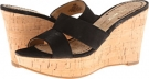 Effie Women's 7.5