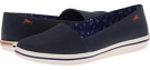 Tommy Bahama Relaxology A-Line Size 9