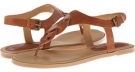 Kearin Women's 7.5