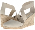 Nine West Memory Size 6.5