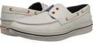 Tommy Bahama Relaxology Boat Shoe Size 7